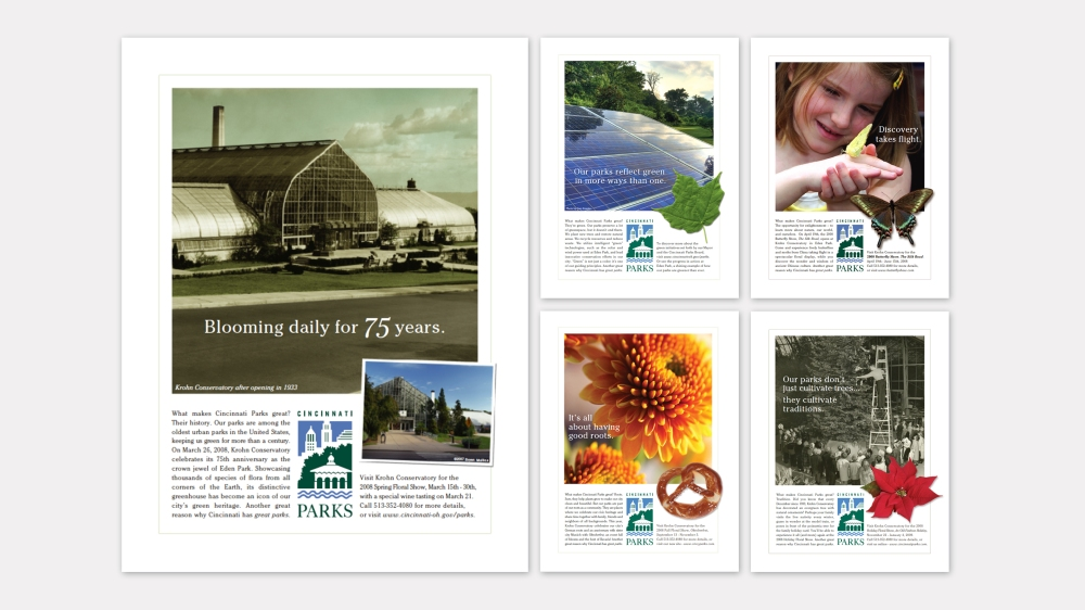 gallery_campaigns_parks