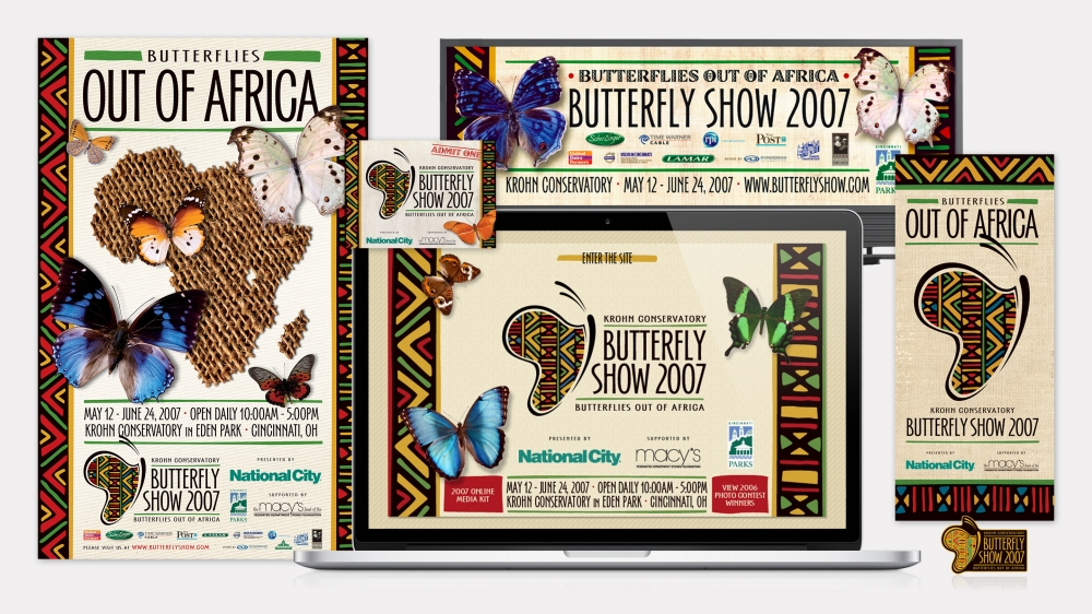 gallery_multimedia_butterflyshow