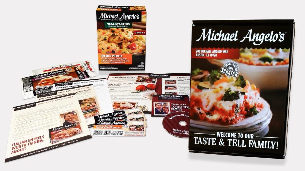 gallery_packaging_michaelangelos
