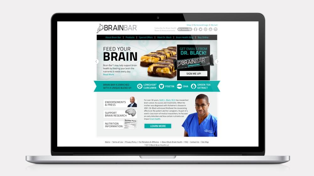 gallery_websites_brainbar